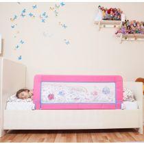 Anne / Bebek / Oyuncak :: Bebek :: Bebek Güvenlik Ürünleri - Toy Chest, Storage Chest, Anne, Toddler Bed, Toys, Furniture, Home Decor, Child Bed, Activity Toys