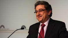 El virrei Millo i la seva condició impossible perquè Puigdemont es reuneixi amb el Gobierno de EspaÑa