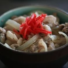 Japanese Ginger Pork - Allrecipes.com