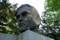 Toivo Kuula Antonio Mora, Buddha, Statue, Artwork, Work Of Art, Auguste Rodin Artwork, Artworks, Sculptures, Illustrators