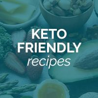 Check out these keto friendly food recipes. The South Beach Diet is a keto friendly way to lose weight and stay healthy. The benefits of keto without the pitfalls. South Beach Diet, Diet Recipes, Low Carb, Keto, Healthy, Food, Skinny Recipes, Health, Meals