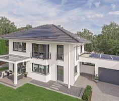 City Life - Haus 250_WeberHaus_Außenansicht-von-oben.jpg