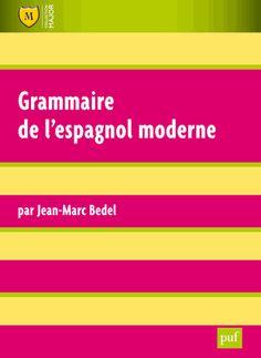 Spanish, Tools, Languages, Grammar, Spanish Language, Spain