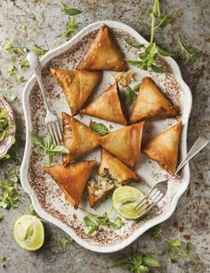 Find out about north indian recipes. North Indian Recipes, South African Recipes, Indian Food Recipes, Seafood Recipes, Gourmet Recipes, Fish Recipes, Recipies, Ravioli, Bean Recipes