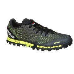 Reebok Women's All Terrain Extreme Shoe (AW15) Offroad Running Shoes