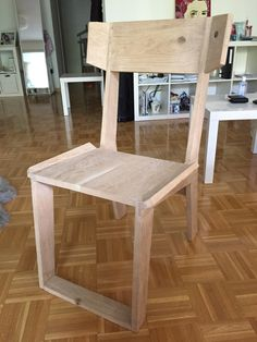 Stool, Furniture, Home Decor, Decoration Home, Room Decor, Home Furnishings, Chairs, Stools, Arredamento