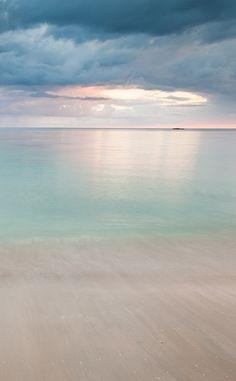 Carribean Light