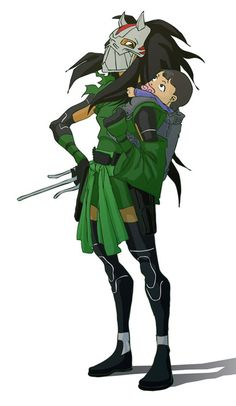 Cheshire (Jade Nguyen) is a fictional character, a antiheroine in the DC Comic universe. Deadshot, Deathstroke, Jade Nguyen, League Of Assassins, Captain Boomerang, Al Ghul, Comic Villains, Dc Anime, New Teen