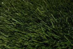 İster açık ister kapalı halı saha olsun suni çim önemli bir yere sahip olan bir maddedir.