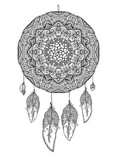 Volwassen Kleurplaat Boeddha 1000 Images About Coloring Pages For Adults On Pinterest
