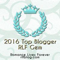 Romance Lives Forever: Blogging Gem: Susan V Vaughn @susanvaughn1124 #RLF...