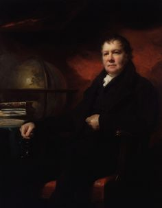 Sir Henry Raeburn  John Mayfair