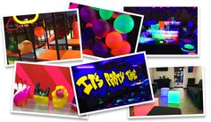 Max Adventures   Kids Birthday Party, Kids Birthday Party Places