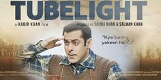 Bollywood Movie Tubelight Record Breaking Box Office Collection Of 7 Days http://ift.tt/2swgze9 read more:http://ift.tt/2t6fRms