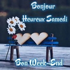 Happy Weekend to all. Happy Weekend Quotes, Good Morning Quotes, Happy Day, Bon Week End Image, Beau Message, Good Saturday, Betty Boop, Good Night, Encouragement