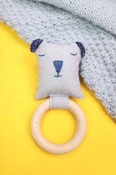Gratis-Schnittmuster Baby Kind, Pillows, Children, Blog, Jeans, Sew Mama Sew, Dressmaking, Craft Tutorials, Sewing For Kids