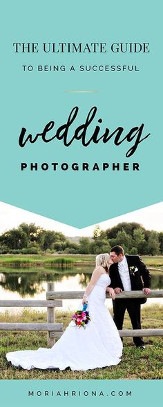 Looking for wedding photography tips for beginners? Click through for marketing tips, branding, cheat sheets, camera settings, and more! Wedding Photography Tips, Photography Business, Photography Tricks, Photography Marketing, Digital Photography, Photographer Branding, Business Tips, Successful Business, Wedding Planning