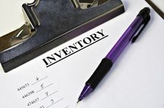 Streamline your inventory management with Unleashed