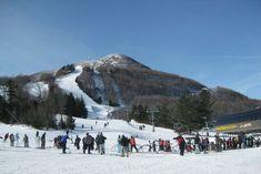 Skifahren rund um New York   CityErleben Blog von CityKinder