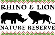 Rhino & Lion Nature Reserve - The Nearest Faraway Place Africa Destinations, Holiday Destinations, South Africa Holidays, Pretoria, Weekend Fun, Nature Reserve, Africa Travel, Kids Playing, Lion