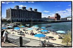 Vieux Montréal Montreal, New York Skyline, Photos, Travel, Old Montreal, Pictures, Viajes, Destinations, Traveling