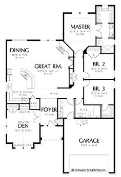 plan 22382dr accessible barrier free house plan house plans free house plans and home