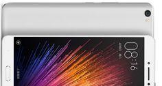 El nuevo Gama alta de Xiaomi espera sorprender.   Ya ha sido anunciado por Xiaomi la compañía china...