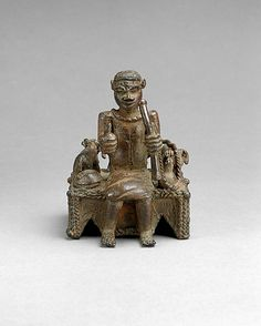 altar to the hand analysisn benin Identification of the image the sculpture of akhenaten which is the subject of this paper is the one in the attachment  altar to the hand analysisn benin,.