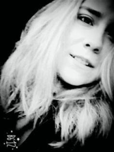 Алёна , 20, Истра, ищу: Парня; Девушку  от 18  до 27 http://loveplanet.ru/page/163711040/affiliate_id-90971  Цель знакомства: Дружба и переписка  Ищу: В первую очередь я хотела бы здесь найти новых друзей, похожих интересов, что бы не осуждали меня и мои выходки, хотела бы найти тех людей которые могли бы собрать свой вещи и поехать в путешестви...