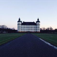Sweden #travel #travelblogger #traveling