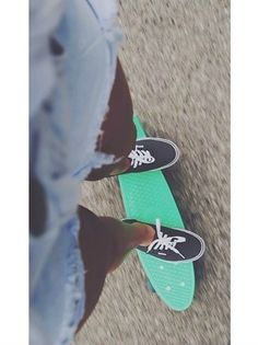 Ahhhh I want a penny board so bad