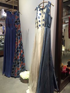 Gbzjcs Pakistani Dresses, Indian Dresses, Indian Outfits, Salwar Designs, Blouse Designs, Indian Attire, Indian Wear, Western Dresses, India Fashion
