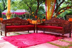 A reliable Wedding planning Mumbai for your wedding occasion contact us today to get free quotation for your budget wedding planning Mumbai
