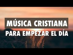 Youtube, Song List, Christian Songs, Christian Music, Health Recipes, God Is Love, Christians, Musica, Youtubers