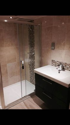 Why You Should Visit Us For Top Quality Plumber Ware Services - Commercial Plumbing, Bathtub, Shower, Bathroom, Top, Standing Bath, Rain Shower Heads, Washroom, Bath Tub