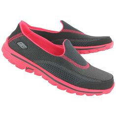 want these for disney womens navy blue skechers go walk