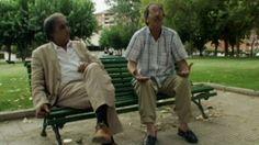 'Gitanos catalans', un documental.