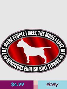Statement Stickers & Decals Collectibles Bloodhound Dogs, Basset Hound Dog, Doberman Dogs, Beagle Dog, Dachshund Dog, Boxer Dogs, Miniature English Bull Terrier, English Bull Terriers, Bull Terrier Dog