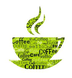 USA Made Pure Green Coffee Bean With 50% Chlorogenic Acid. All about pure green coffee beans and chlorogenic acid. See here http://healthfoodpost.com/green-coffee-extract/chlorogenic-acid-green-coffee/ and here http://healthfoodpost.com/green-coffee-extract/buy-green-coffee-extract/