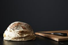 The Best - and Most Essential - Tools for Baking Bread at Home
