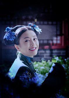 Period Drama Series, Period Dramas, Chinese Movies, Movie Costumes, I Movie, Idol, Film, Movie, Film Stock