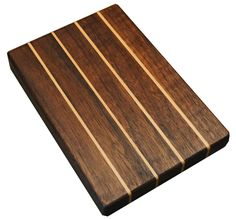 Cutting Boards (Diy Cutting Board Butcher Blocks)