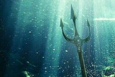 A E S T H E T I C S - Disney: The Little Mermaid - Wattpad Princess Aesthetic, Disney Aesthetic, Greek Gods And Goddesses, Greek Mythology, Percy Jackson, Yennefer Of Vengerberg, Sea Witch, Merman, Merfolk