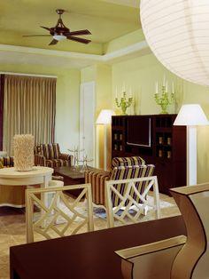 Modern | Living Rooms | Kimball Starr : Designers' Portfolio : HGTV - Home & Garden Television
