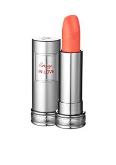 Lancôme  Rouge In Love Lipcolor - Rouge Rendez-Vous - One Size