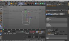 This tutorial was made to show my basic workflow to create something like this video I posted a year ago: https://vimeo.com/71482509 Topics covered: TurbulenceFD simulation creation, X-Particles for particle advection, and X-Particles emitter material for rendering. I mention sharing links for learning TFD so here is a good place to start. Paul has a good Fundamentals tutorial set here: http://www.black-and-white-to-color.com/ipbsfx/files/file/127-tfd-cinema-4d-fundamentals/ Josh'...