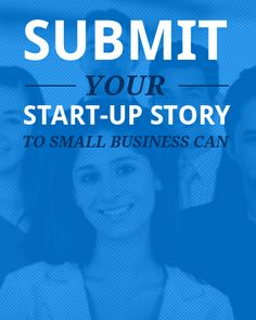 http://www.smallbusinesscan.com/startup-story/