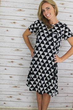 The LuLaRoe Carly is the next best thing from Lularoe.  it screams comfort, and im telling you, you need on of these in your life!  come shop my sale now!  click on my photo to join my facebook group! https://www.facebook.com/groups/LuLaRoeTrishaAdcock/