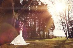 Fonmon Castle Wedding - Pycroft Weddings Vale of Glamorgan_059