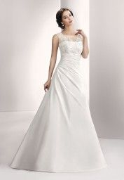 Stockists of Agnes Bridal Dream wedding dresses in Wiltshire. A stunning range of fashionable gowns inspired by the latest trend from these renown Polish designers. Dream Wedding Dresses, One Shoulder Wedding Dress, Latest Trends, Gowns, Bride, Inspiration, Ms, Change, Studio